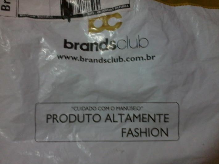 brandsclub
