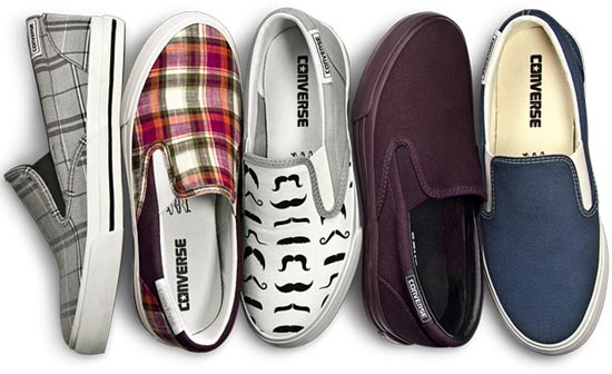 moda-converse-skid-grip-sapato-iate (1)
