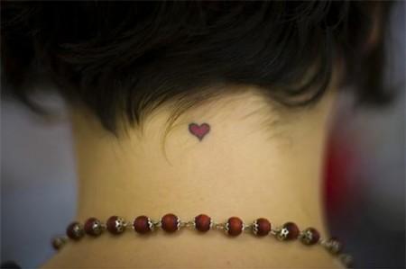 tatuagens-femininas-delicadas-e-pequenas-8-450x299