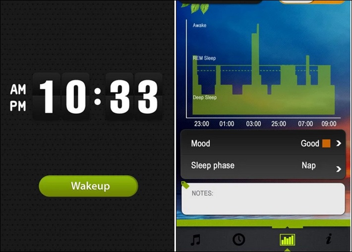 dica-app-relax-time1