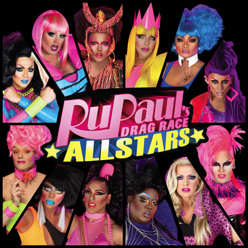 rupaul-all-star-drag-race-cast-photos