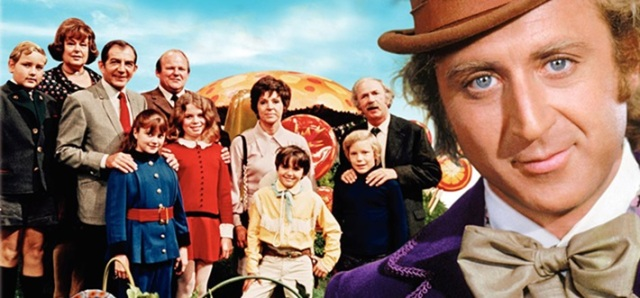 willy-wonka-and-the-chocolate-factory-20090624003635417