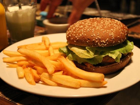 rock-burger2