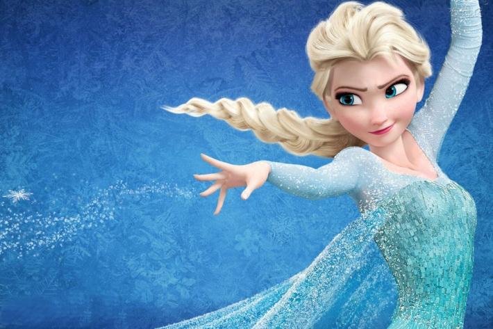 Cinemascope-Frozen-uma-aventura-congelante-2