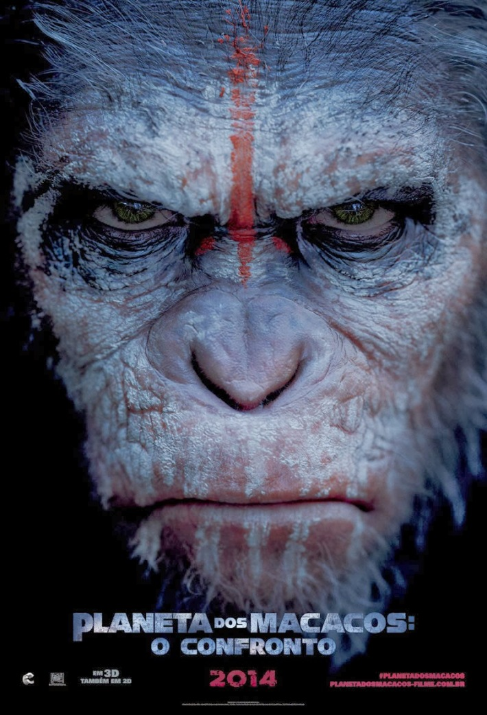 Planeta-dos-Macacos-O-Confronto-2