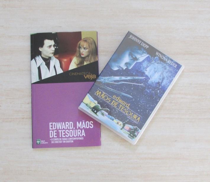 Edward1