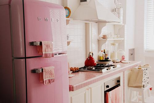 geladeira-rosa2