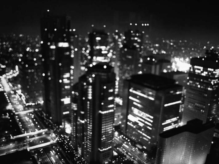 luzes-da-cidade-preto-e-branco-e340f