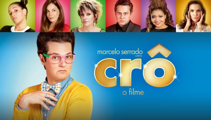 cro-banner