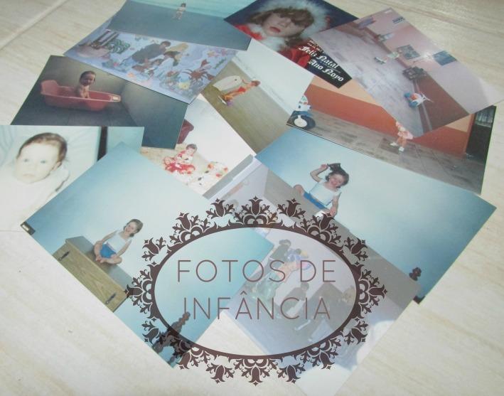 FotosInfancia